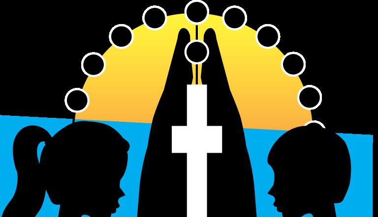 Ministerio Orando por Nuestros Hijos